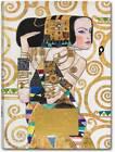Gustav Klimt - The Complete Paintings by Tobias G. Natter (Hardback, 2012)