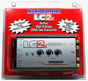 Audiocontrol-LC2i-2-Channel-Line-Output-Converter-and-Subwoofer-Control-New