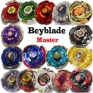 NEW-BEYBLADE-4D-SYSTEM-TOP-RAPIDITY-METAL-FUSION-FIGHT-MASTER