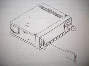 Garmin-GNC-250-GPS-Comm-install-manual