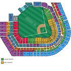 Baltimore Orioles vs Chicago White Sox Tickets 08/29/12 (Baltimore)