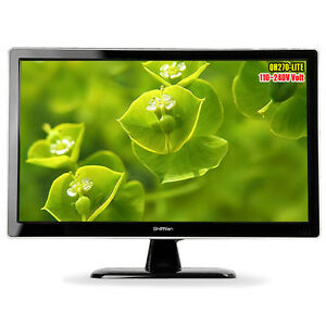 QH270-Lite-Achieva-ShiMian-27-Quad-HD-16-9-DVI-D-Wide-2560x1440-PC-Monitor