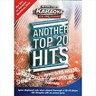 Karaoke - Another Top 20 Hits (2007)