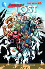 Legion Lost: Volume 2: The Culling by Tom DeFalco (Paperback, 2013)