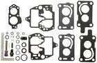 Carburetor Repair Kit Standard 1673