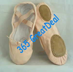Find great deals on eBay for ballet shoes toddler size 5. Shop with confidence.