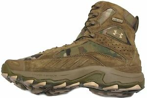 Under-Armour-Speed-Freek-Boots