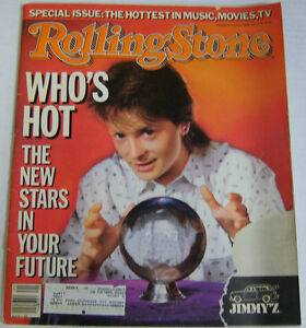 Rolling-Stone-Magazine-Michael-J-Fox-May-1986-101812R1
