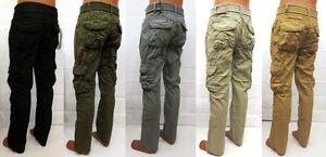 Pants - pipants.com - Part 298