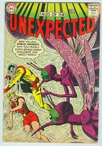 Tales-of-the-Unexpected-79-November-1963-VG