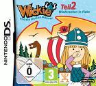 Wickie und die starken Männer - Teil 2: Wiedersehen in Flake (Nintendo DS, 2011)
