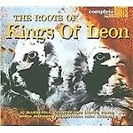 Various-Artists-The-Roots-of-Kings-of-Leon-2009-CD-NEW-SEALED-SPEEDYPOST
