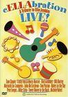 C-Ella-Bration - Tribute To Ella Jenkisn Live! (DVD, 2009)