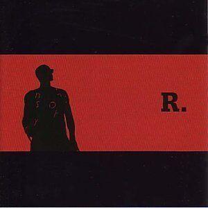 R. Kelly - R. (1998)