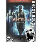The Substitute (DVD, 2008)