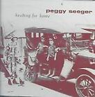 Peggy Seeger - Heading for Home (2003)