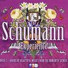 Schumann Experience (2010)