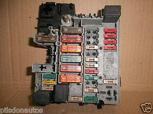 1995 mazda miata fuse box fuse box external fuse box