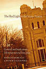 The Red Light in the Ivory Tower: Contexts and Implications of Entrepreneurial Education by Donna Adair Breault, David M. Callejo Perez (Hardback, 2012)