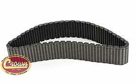 NEW-ALL-JEEPS-WITH-FACTORY-QUADRA-TRAC-TRANSFER-CASE-CHAIN-48-LINKS-2-5-8W