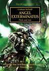 Angel Exterminatus by Graham McNeill (Paperback, 2013)