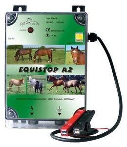 equiSTOP-A2-12v-Energiser-for-electric-fences-for-horses-best-seller-equestrian
