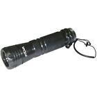 Intova Compact Flashlight
