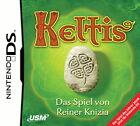 Keltis (Nintendo DS, 2009)