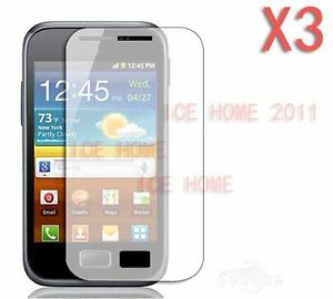 3X-Clear-Ultra-Thin-Screen-Protector-For-Samsung-Galaxy-Ace-Plus-S7500
