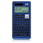 Hewlett Packard HP SmartCalc 300s Calculator F2240AAAK9