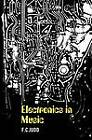 Electronics In Music by F C Judd (Paperback, 2012)
