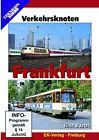 Verkehrsknoten Frankfurt, 1 DVD (2012)