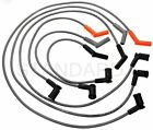 Spark Plug Wire Set Standard 6691