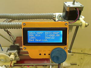 RepRap-Panelolu-LCD-SD-card-to-control-a-3d-printer-without-a-computer
