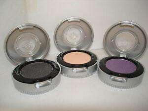 Urban-Decay-Eye-Shadow-Singles-Choose-your-colour-New
