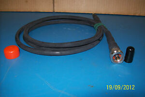 MEGAPHASE-F520-NKSQ-72-WARRIOR-CABLE-50-0GHZ-FREQ-50-OHWS-6-039