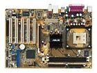 ASUS P4P800S Motherboard