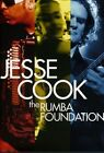 Jesse Cook: The Rumba Foundation (DVD, 2010)