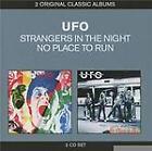 Classic Albums (2in1) von Ufo (2012)