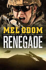 Renegade by Mel Odom (Paperback / softback, 2013)