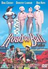 Road To Bali (DVD, 2008)