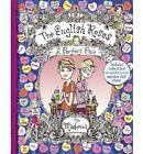 The English Roses: A Perfect Pair by Madonna (Hardback, 2008)