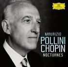 Frederic Chopin - Chopin: Nocturnes (2005)