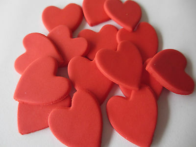 SPECIAL LISTING FOR courters195 70 2.5CM HEARTS