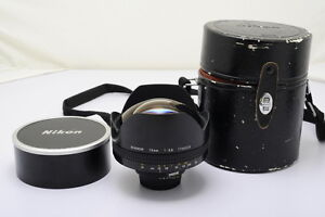 Nikon-Nikkor-13mm-f-5-6-AIS-12G036