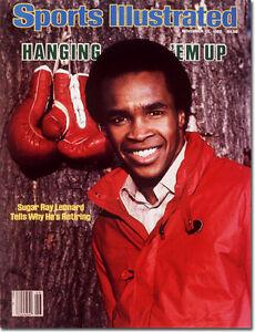 1982 NO LABEL ! Sports Illustrated KENT HRBEK Minnesota TWINS