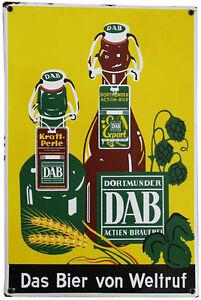 DORTMUNDER-ACTIEN-Cerveceria-AG-histor-compartir-1942-DAB-CERVEZA-MAURITZ-nrw