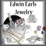 Edwin Earls Jewelry