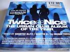 Various Artists - Twice As Nice - The Urban Club Album Of The Year (Mixed By Shortee Blitz, Scottie B & DJ Ironik/Parental Advis (2008)