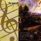 Beethoven: Best Of Beethoven [Australia] (1996)
